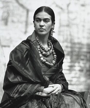 writing the phenomenological qualitative dissertation step by step frida kahlo essay tony tony