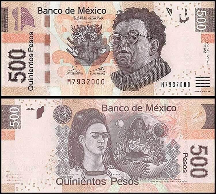 10 Interesting Frida Kahlo Facts That